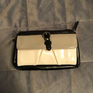 Small wallet Clutch